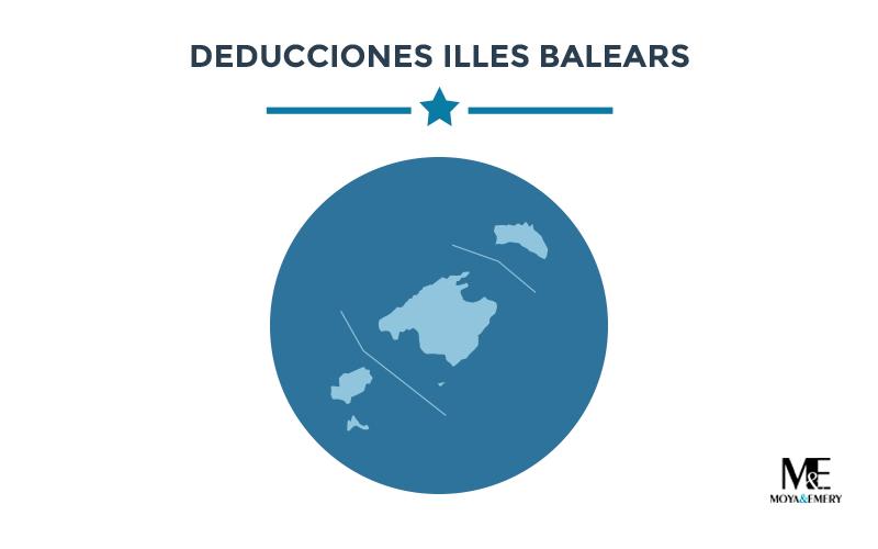 ILLESBALEARS