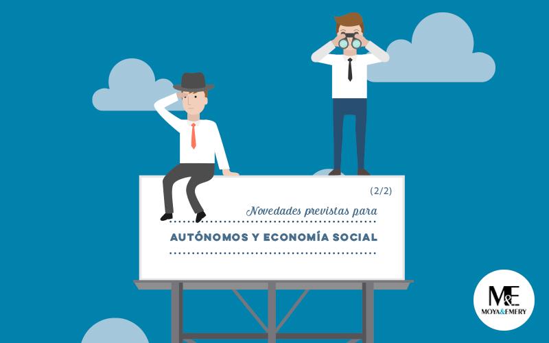 economia-social