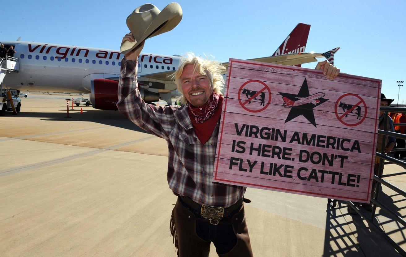 imagen de virgin.com
