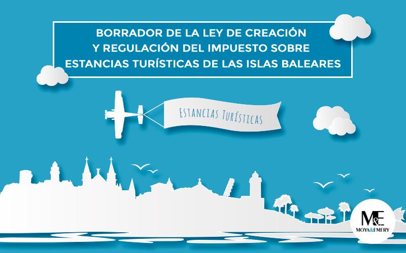 borrador ley estancias turisticas