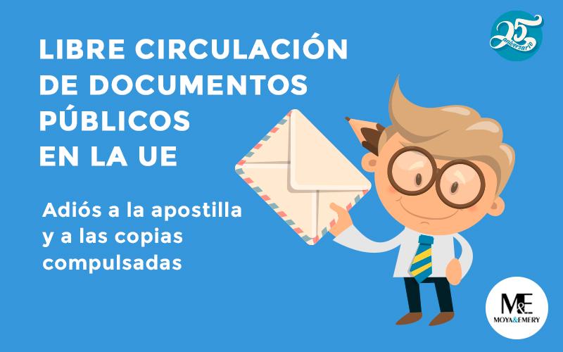 documentos publicos ue