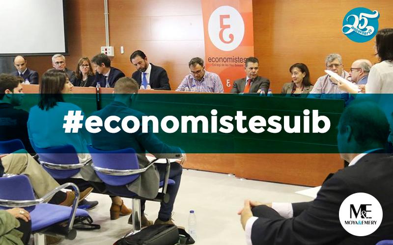 economistesuib